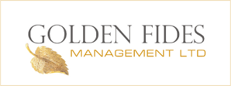 GoldenFides.com Management Cyprus